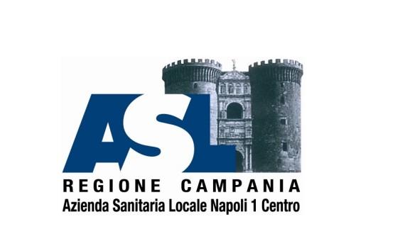 logo_abim