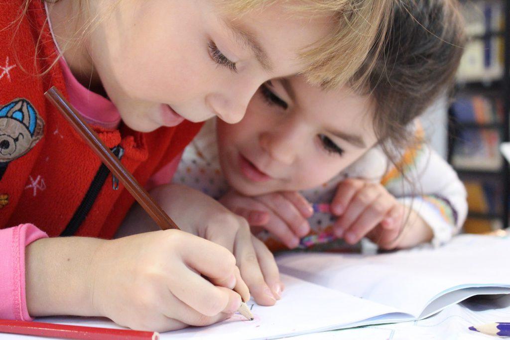 Certificazione dei disturbi specifici dell'apprendimento